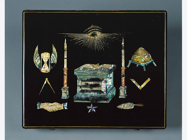 「青貝細工」の画像検索結果