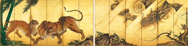 狩野山楽の画像 p1_3