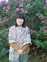 和泉田絢子