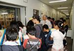 九州国立博物館ボランティア